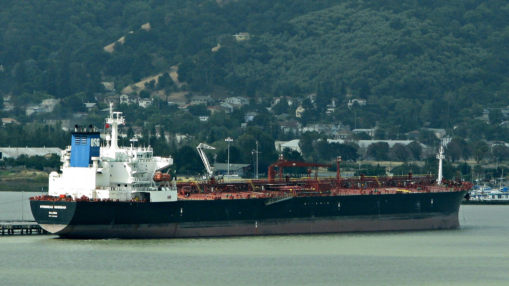 APPS, Cases under the Act to Prevent Pollution from Ships (APPs)