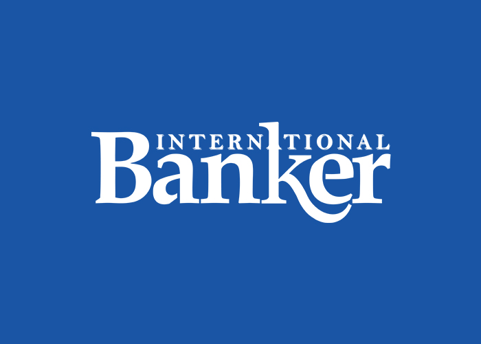 Whistleblower Attorneys - International Banker